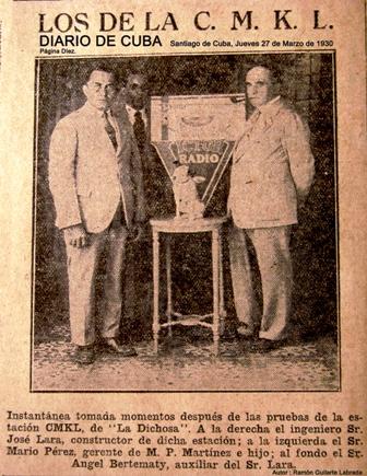 cmkc_marzo_1930_santiagodecuba_scu